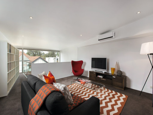 Home Interior Design Melbourne