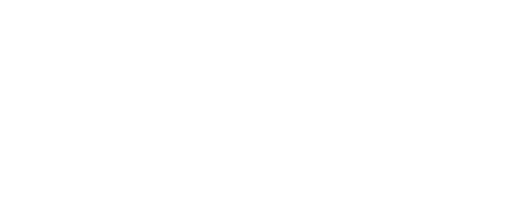 Taxis_Logo_White_Outlines-01.png Rice