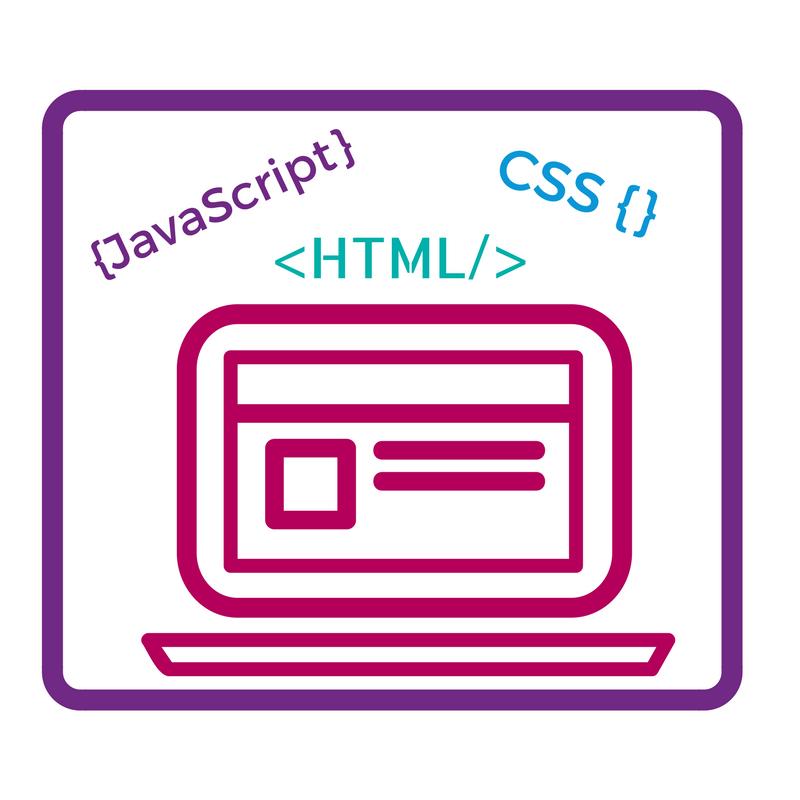 webdevelopmentImg.png