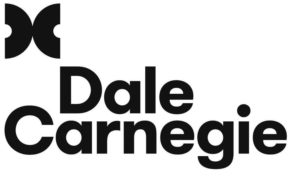 Dale_Carnegie_stacked_lock-up_logo (1).jpg