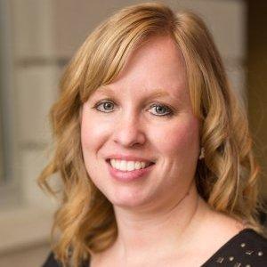 Jessica Osland, WEX Health, Development Manager,