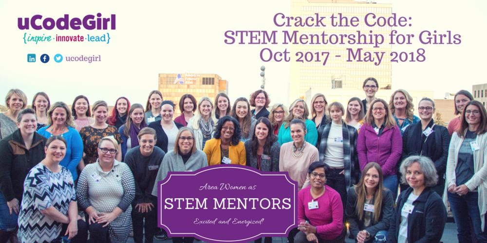 00-uCodeGirl STEM Mentors.png