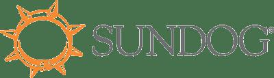sundog-logo.png