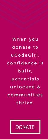 uCodeGirl-Giving+Hearts+Day+2018-Postcard+%281%29.jpg