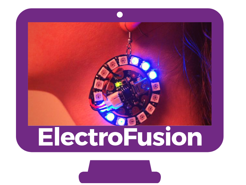 techcamp2019-electroFusion.png