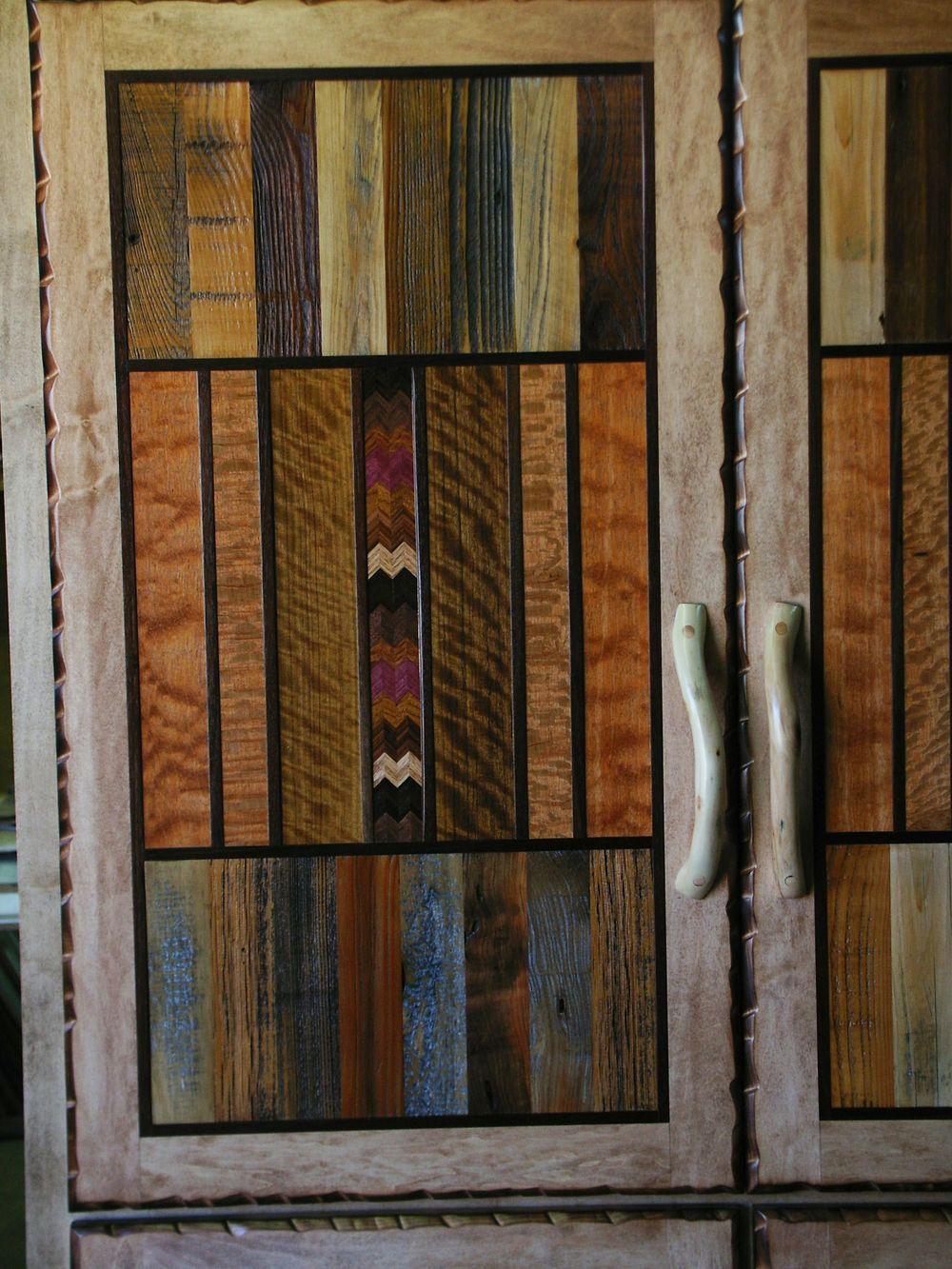 Armoire Door.jpg