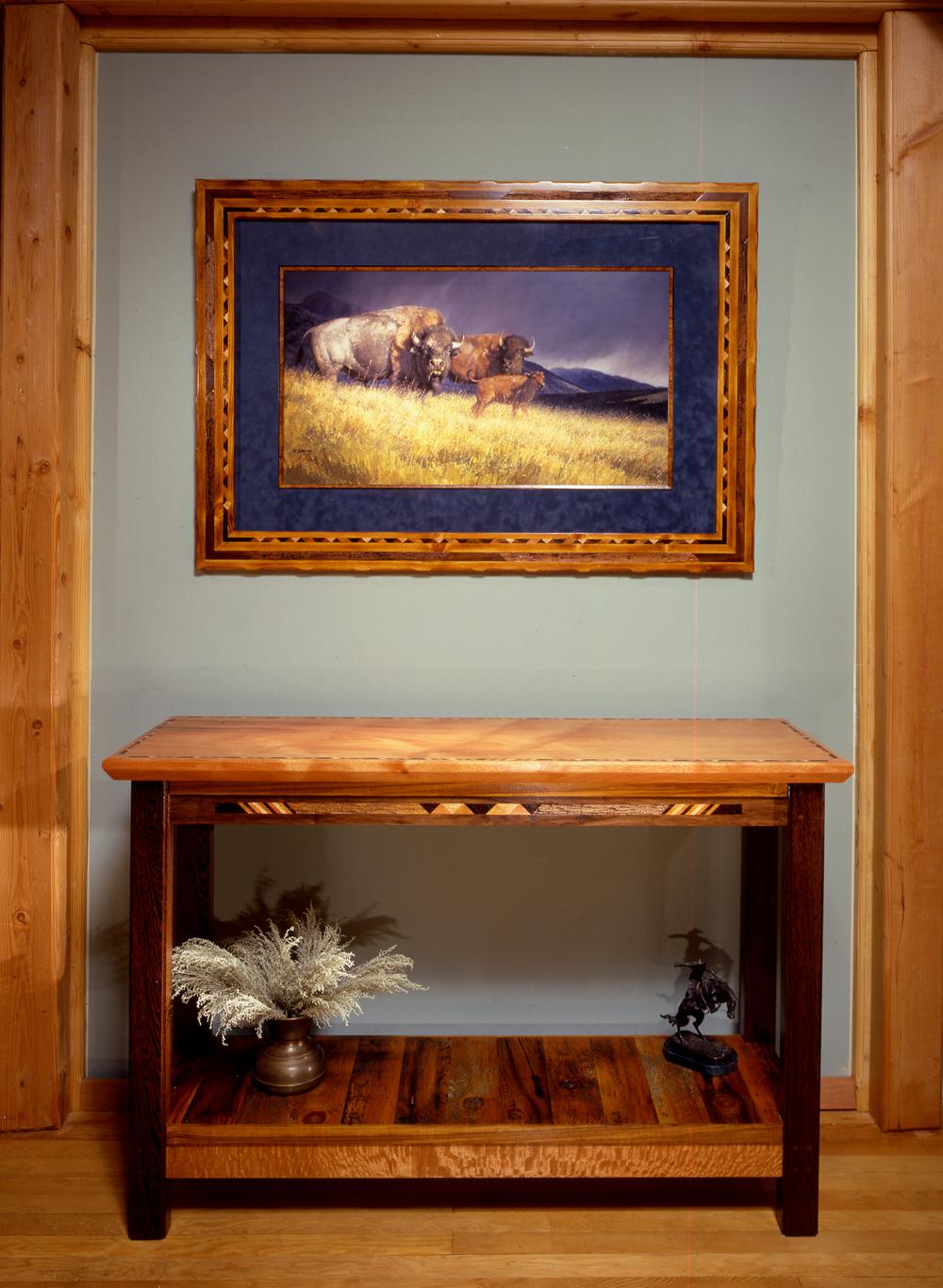 Entry -Sofa Table With Frame.jpg