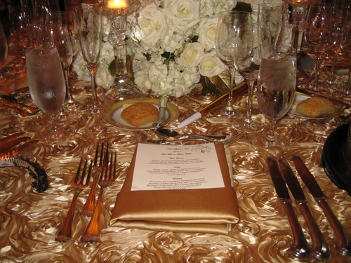 Mar-a-lago-table-setting.jpg