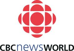 Copy of CBC logo