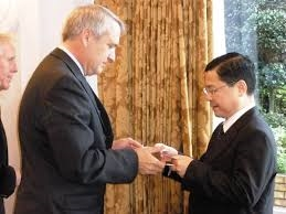 Business Card Etiquette China And Japan