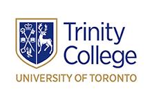 TrinityCollege_NewLogo.jpg
