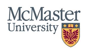 Mcmaster logo 2.png
