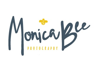 Monica Bee Photography