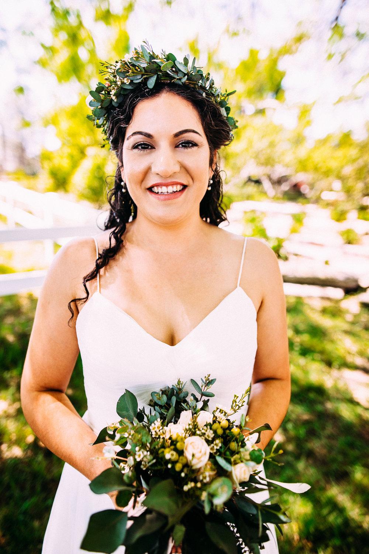 BRIDE&GROOM_59.jpg