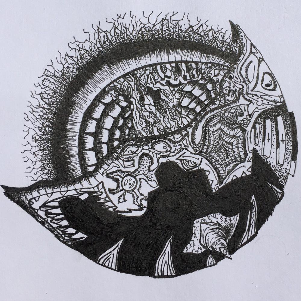 Chaos Core 2