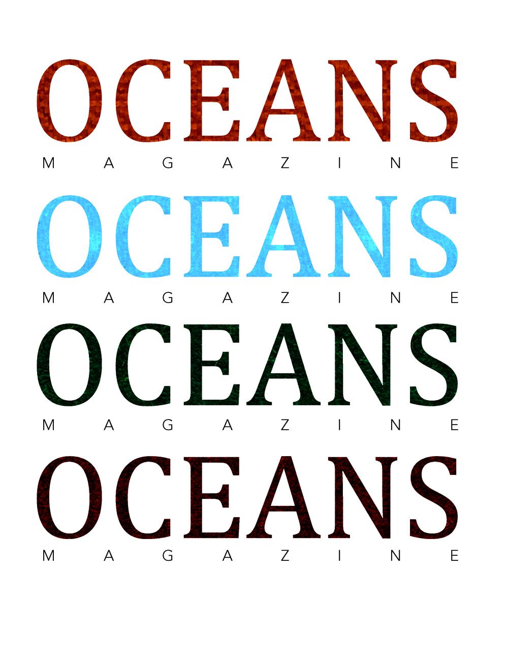 ocean magazine logo design.jpg