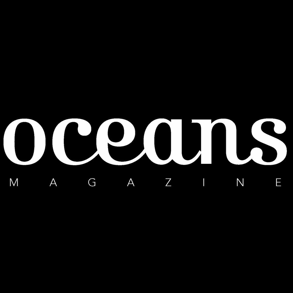 oceans profile pic 2.jpg