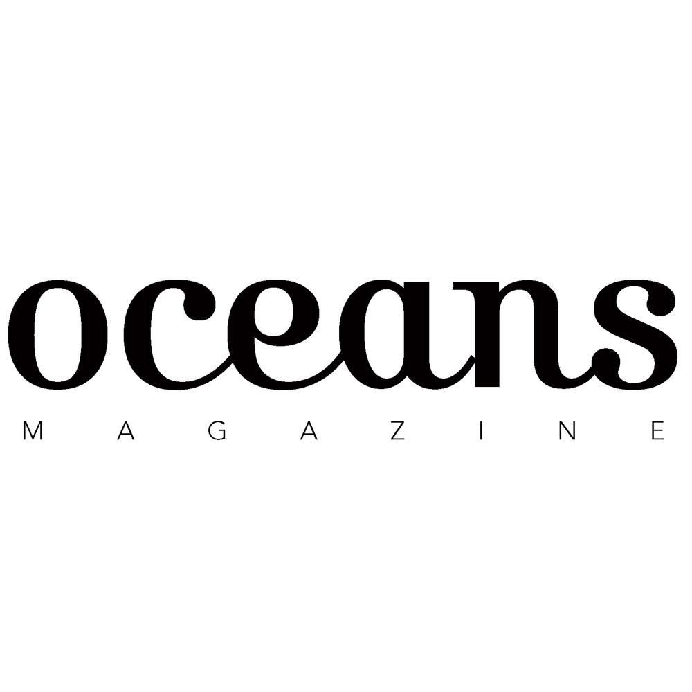 oceans profile pic 3.jpg