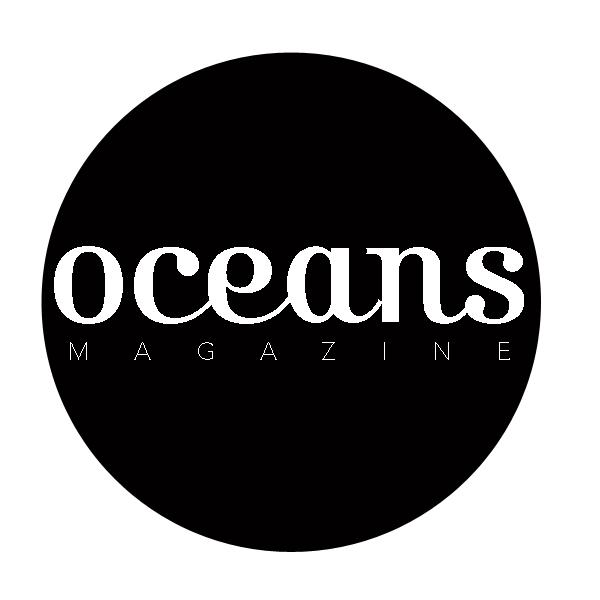 oceans profile pic 5.jpg