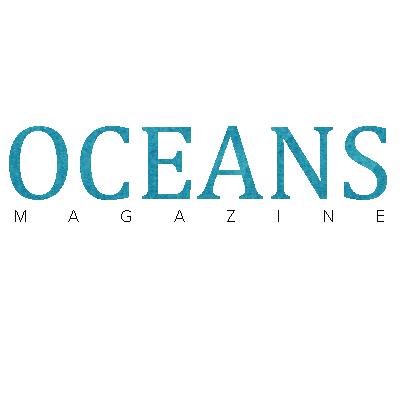 oceans profile pic.jpg