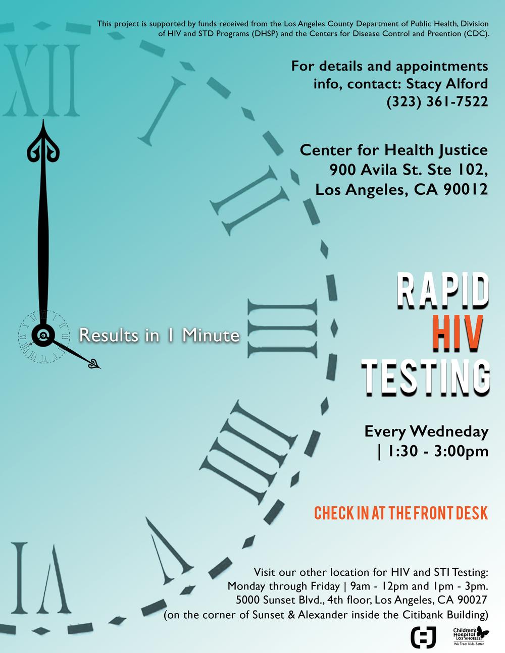 Rapid HIV Testing 2 RBG.jpg