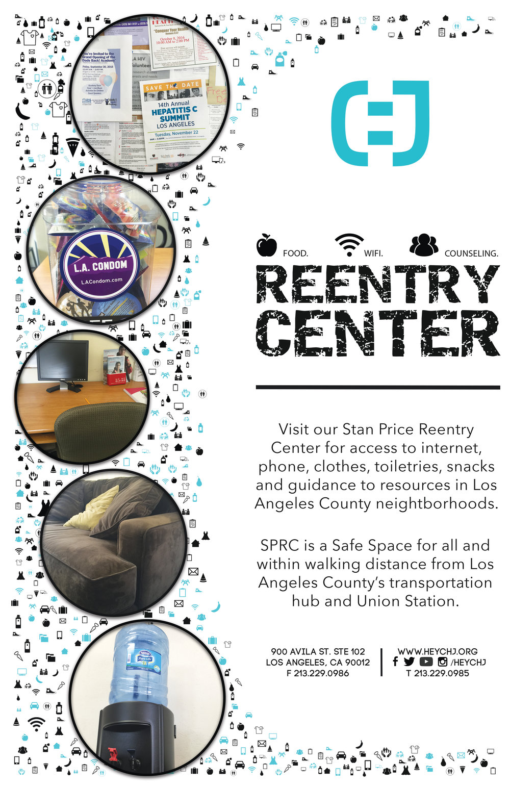 Reentry Center Poster IIII RGB.jpg