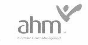 australianhealthmanagement.jpg