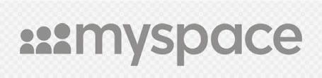 myspace.jpeg