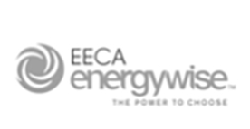 eeca-energywise.jpg