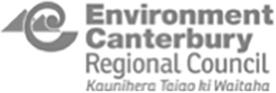 environment-canterbury.jpg