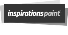 inspirations-paint.png