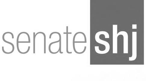Senate-SHJ.jpg