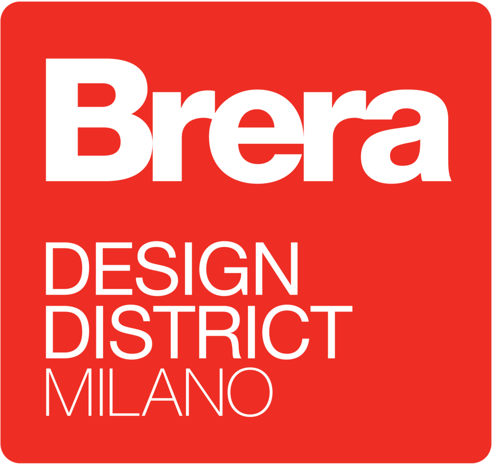 Brera-Design-District.png