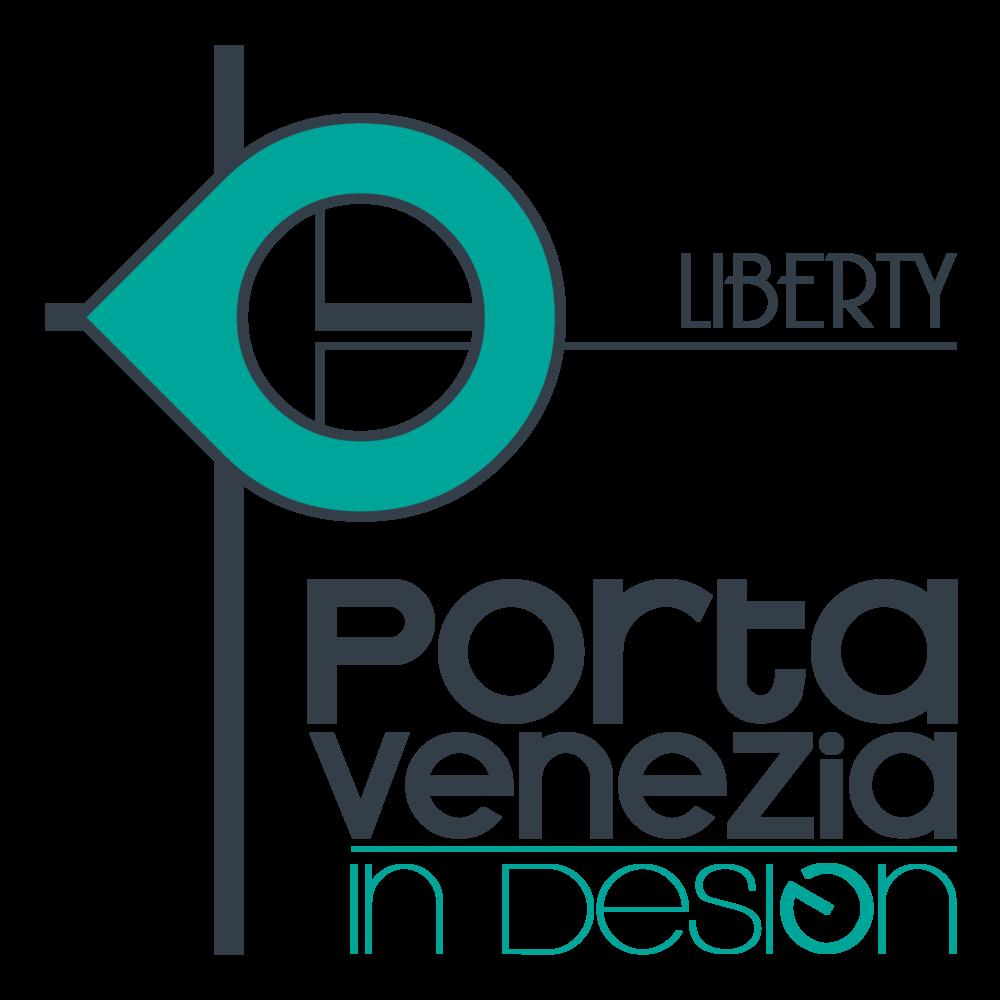Porta-Venezia.png