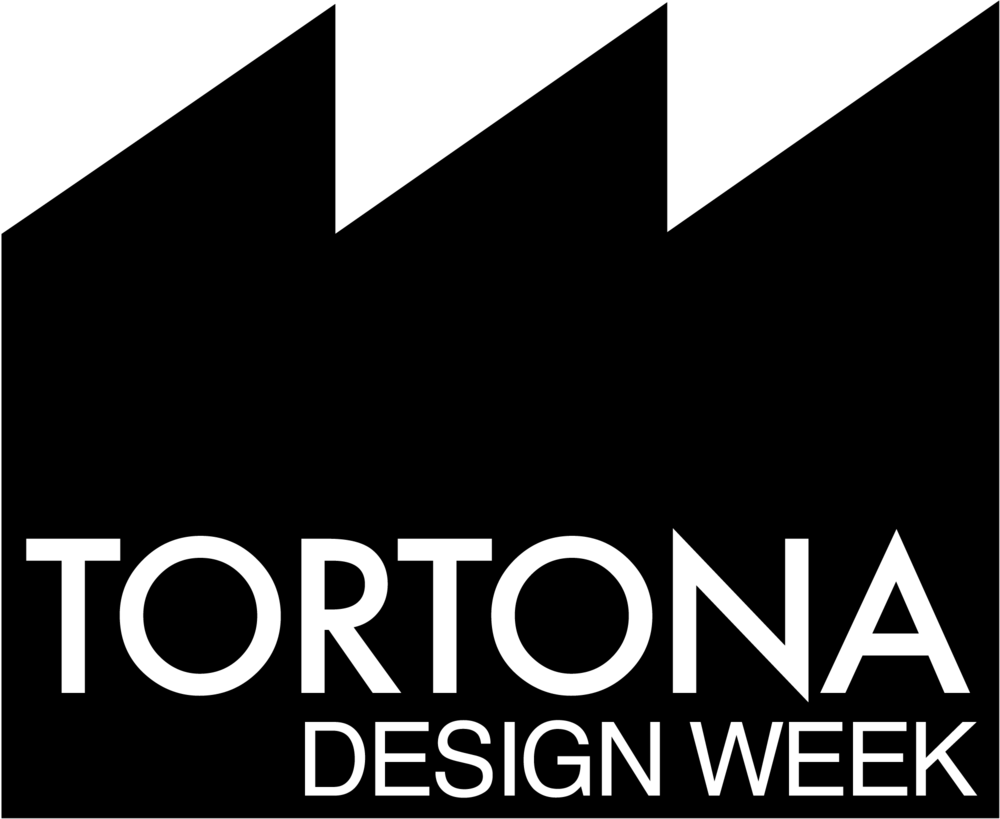 Tortona-Design-Week.png
