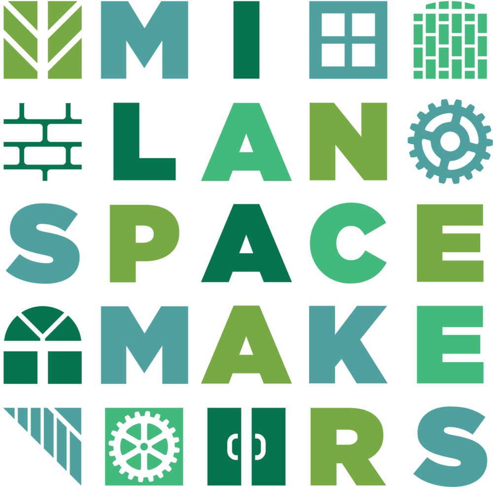 Milano-Space-Makers.png