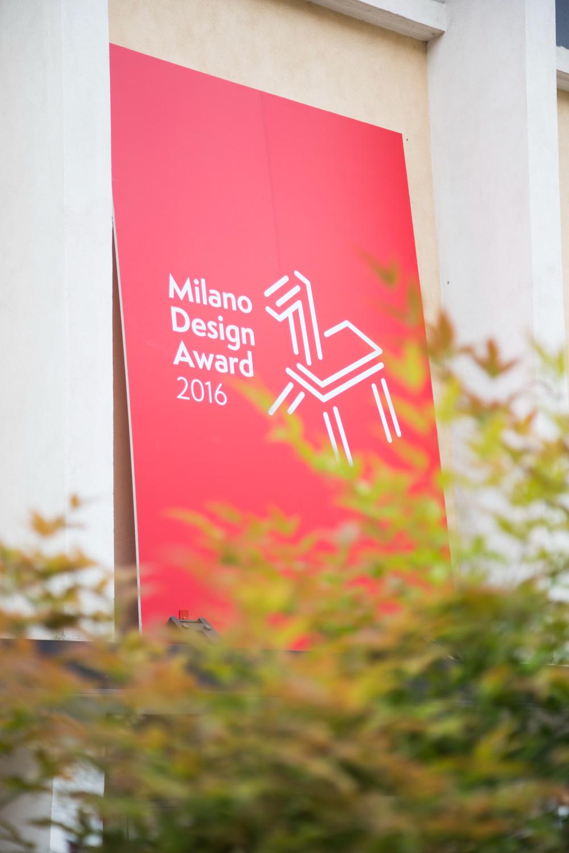 MDA_Ceremony_IED1_32.jpg