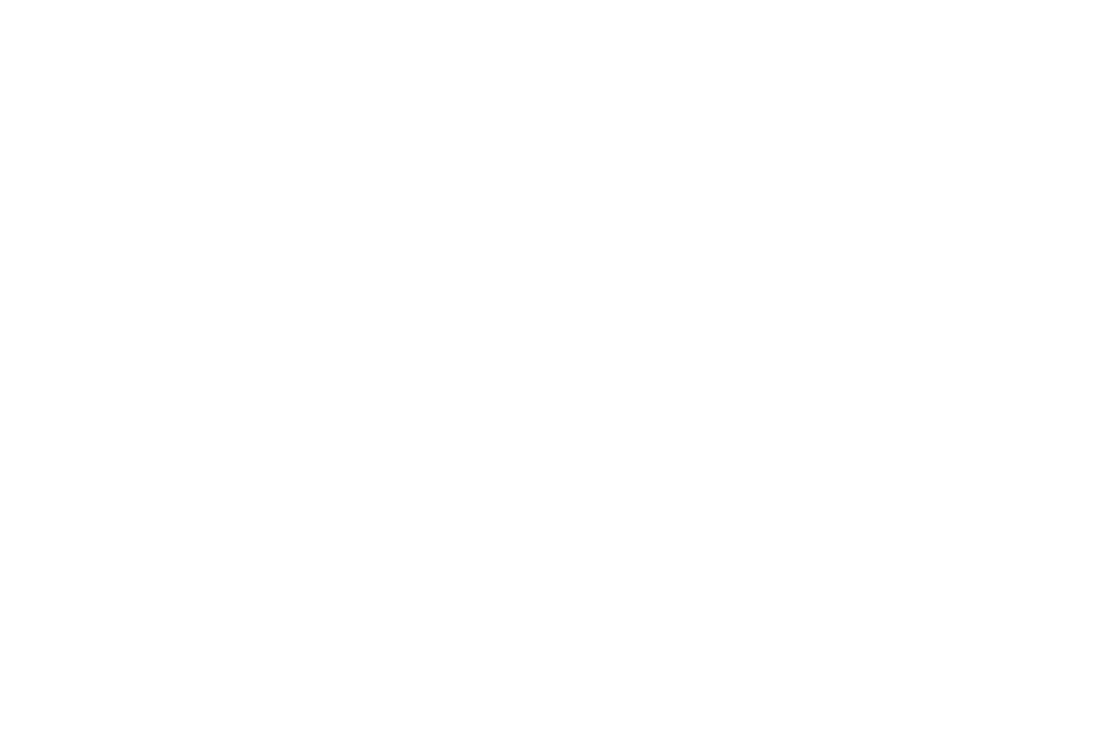 Milano Design Award 2017
