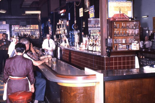 HHM Gateway045-Inside of bar - Sign states Stockholm Special.jpg