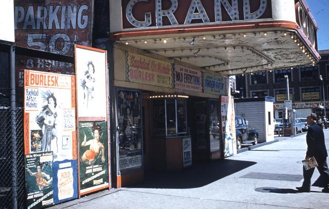 HHM Gateway060-Grand Theater.jpg
