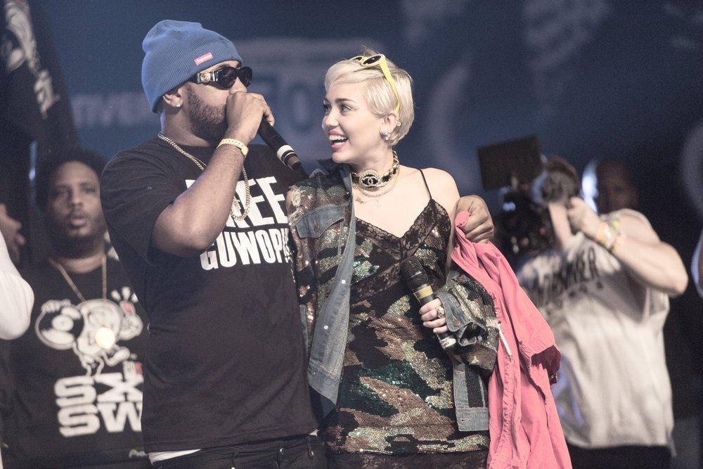 IMG_6803_MileyMWFORT.jpg