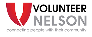 VolunteerNelson.PNG