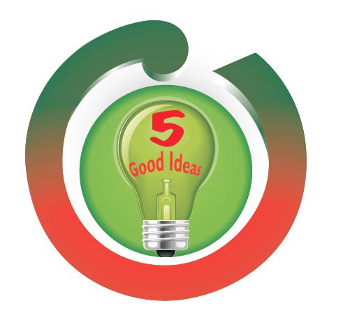 Five Good Ideas_0.PNG