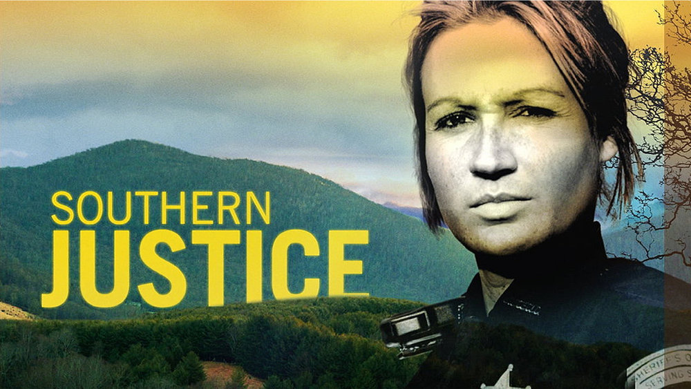 Southern Justice: Seasons 2 & 3