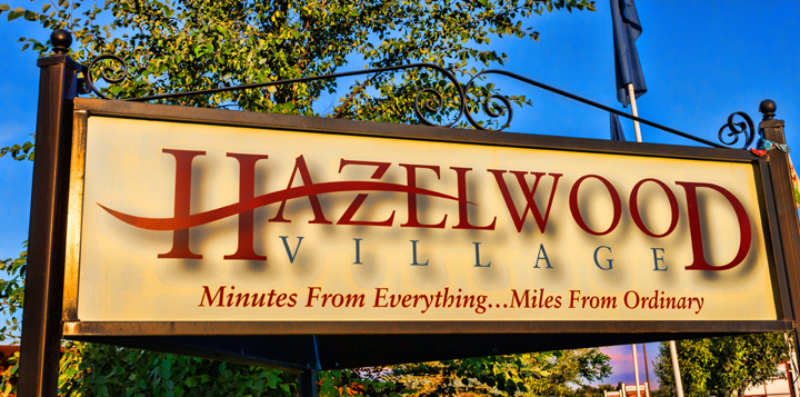 hazelwood village residential sunrise 7_15_12 13.jpg