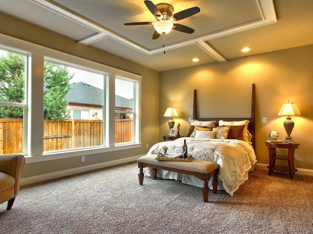 013_Master Bedroom.jpg
