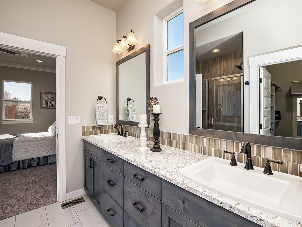 023_Master Bathroom .jpg
