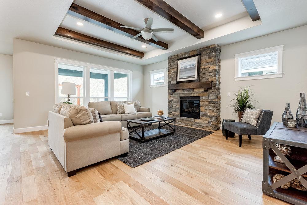 026_Living Room .jpg