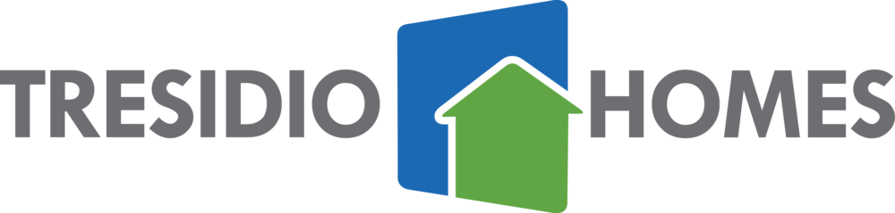 Tresidio Homes Horizontal Logo.png