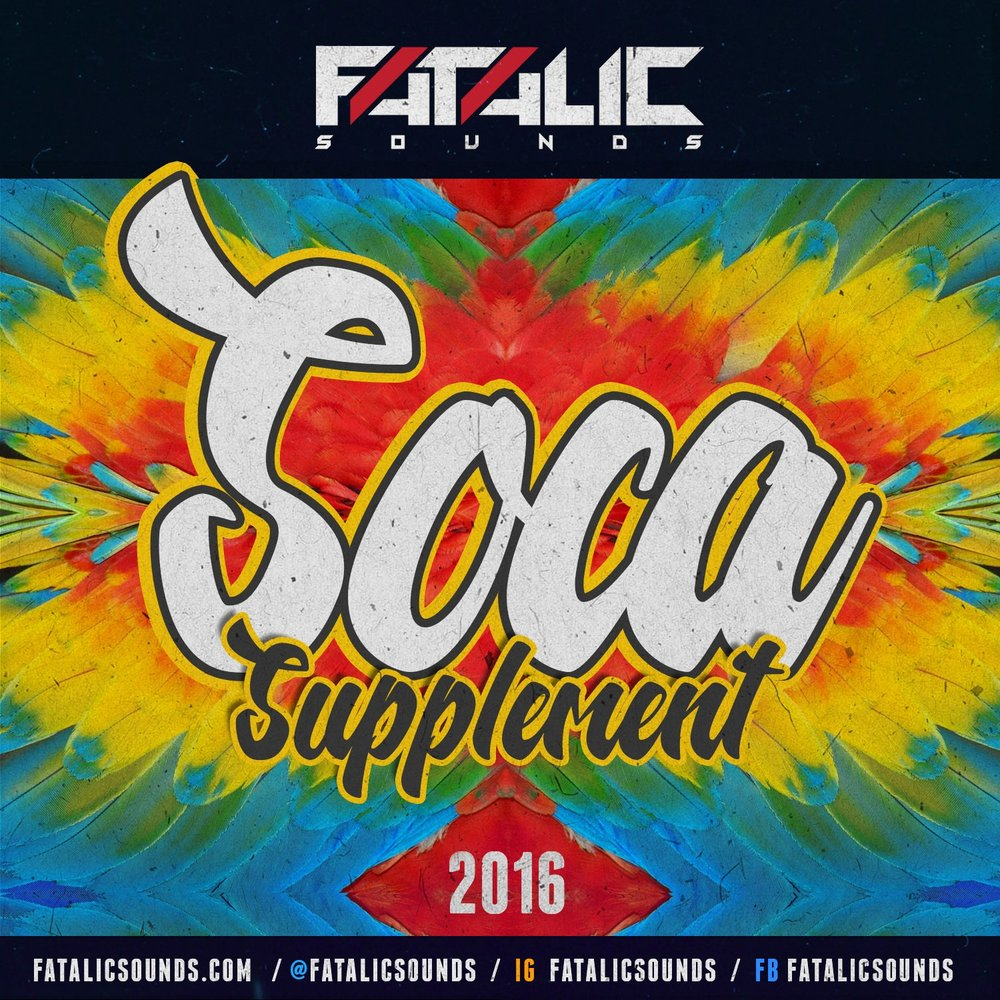 Soca Supplement 2016.jpg